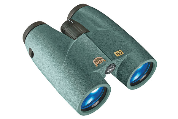 //www.bowhunter.com/files/recon-made-easy-top-binoculars-for-2012/cabelas.jpg