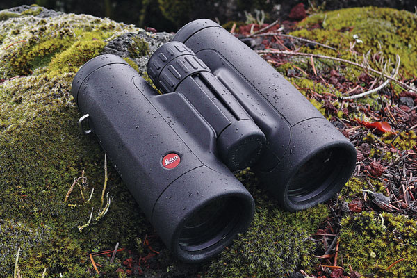 //www.bowhunter.com/files/recon-made-easy-top-binoculars-for-2012/leica.jpg
