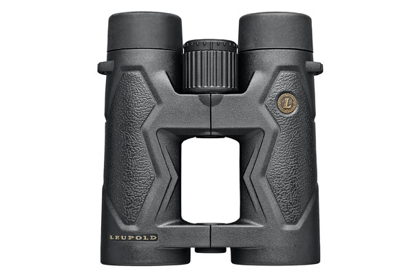//www.bowhunter.com/files/recon-made-easy-top-binoculars-for-2012/leupold.jpg