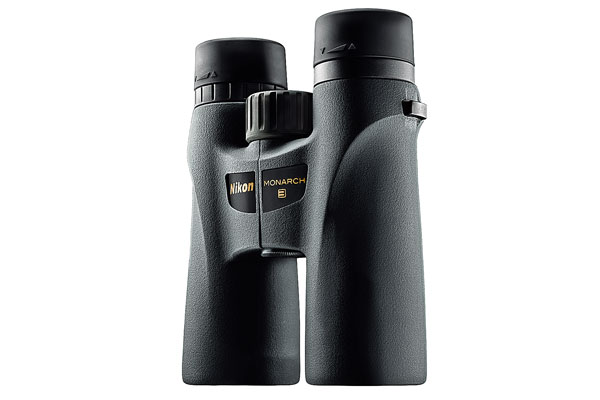 //www.bowhunter.com/files/recon-made-easy-top-binoculars-for-2012/nikon.jpg