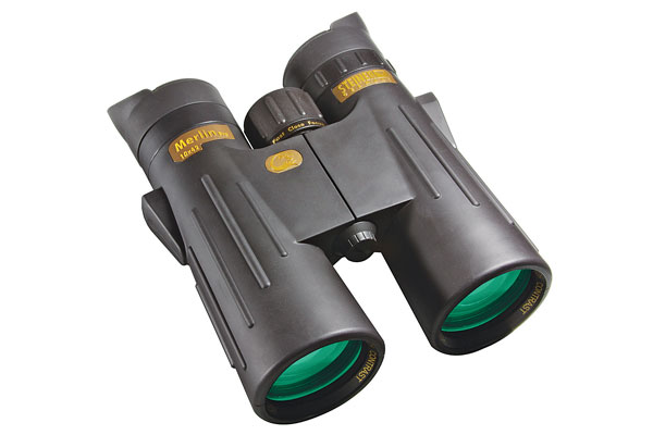 //www.bowhunter.com/files/recon-made-easy-top-binoculars-for-2012/steiner.jpg