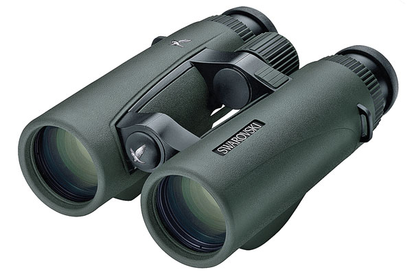 //www.bowhunter.com/files/recon-made-easy-top-binoculars-for-2012/swarovski.jpg