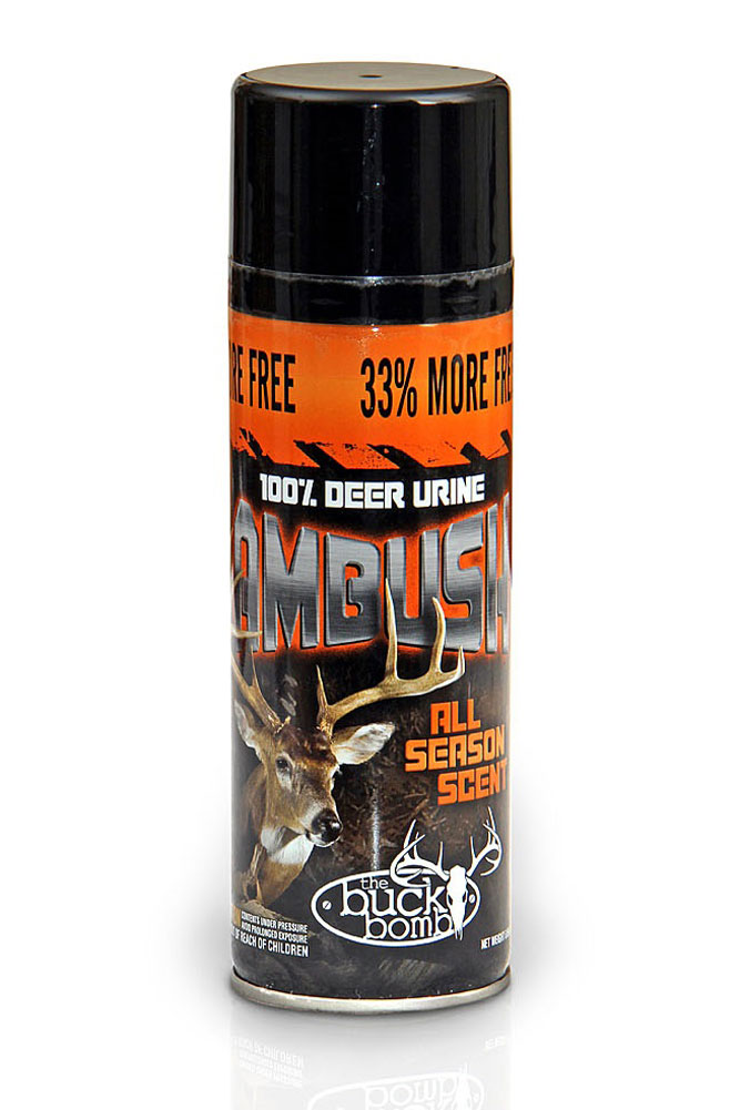 //www.bowhunter.com/files/sniff-test-the-best-scents-and-lures-for-the-whitetail-rut-this-season/buck_bomb.jpg