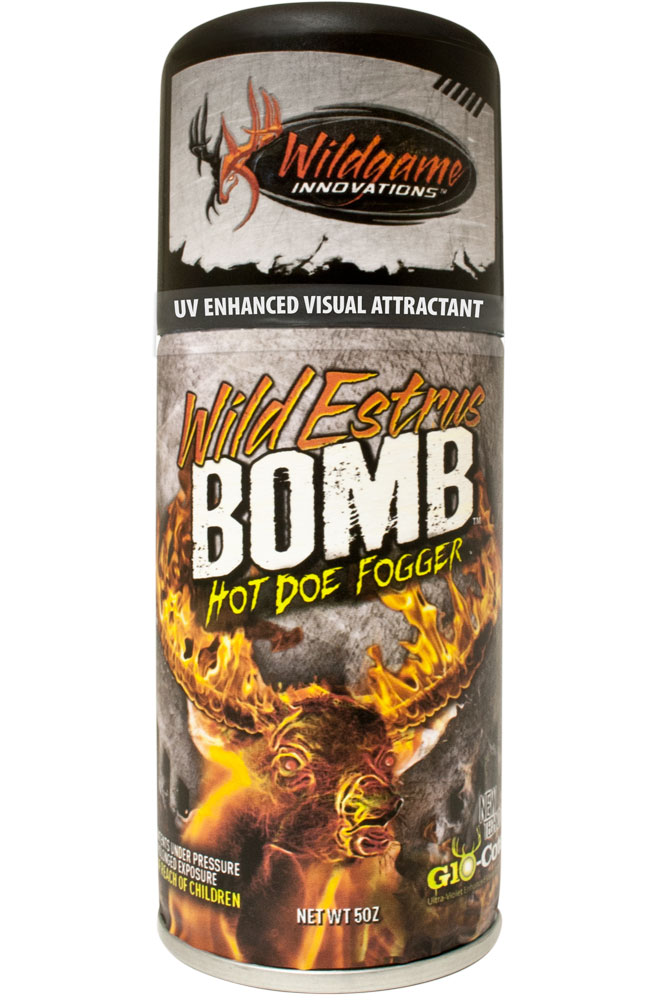 //www.bowhunter.com/files/sniff-test-the-best-scents-and-lures-for-the-whitetail-rut-this-season/wildgame_estrus_bomb.jpg