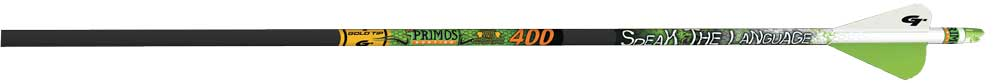 //www.bowhunter.com/files/the-best-new-arrows-for-2014/primos_goldtip.jpg