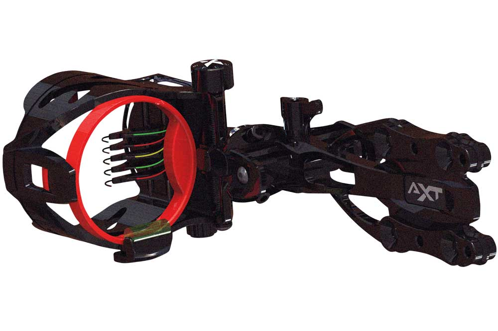 //www.bowhunter.com/files/the-best-new-bow-sights-for-2014/archer_xtreme.jpg