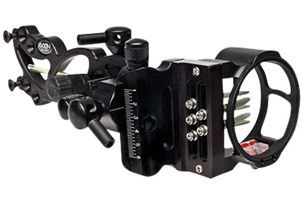 //www.bowhunter.com/files/the-best-new-bow-sights-for-2014/axion.jpg