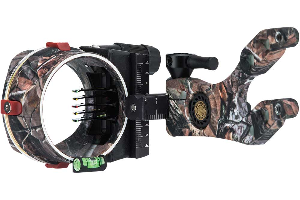 //www.bowhunter.com/files/the-best-new-bow-sights-for-2014/cobra.jpg