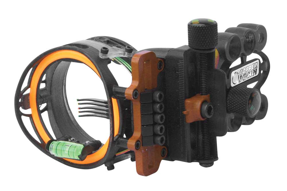 //www.bowhunter.com/files/the-best-new-bow-sights-for-2014/copper_john.jpg