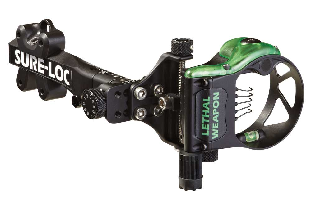 //www.bowhunter.com/files/the-best-new-bow-sights-for-2014/sure_loc.jpg
