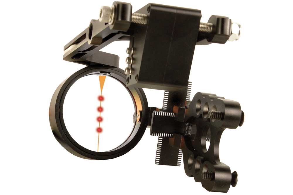 //www.bowhunter.com/files/the-best-new-bow-sights-for-2014/tactical_archery_sys.jpg
