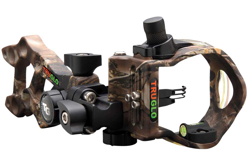 //www.bowhunter.com/files/the-best-new-bow-sights-for-2014/truglo.jpg