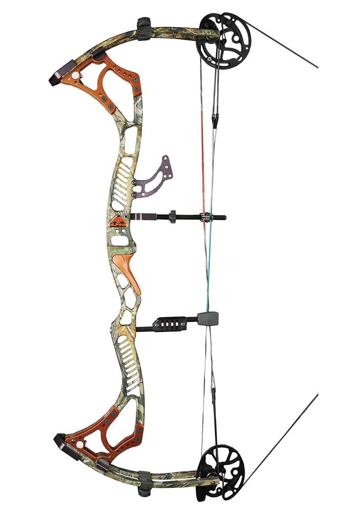 //www.bowhunter.com/files/the-best-new-compound-bows-for-2014/alpine_roxstar.jpg