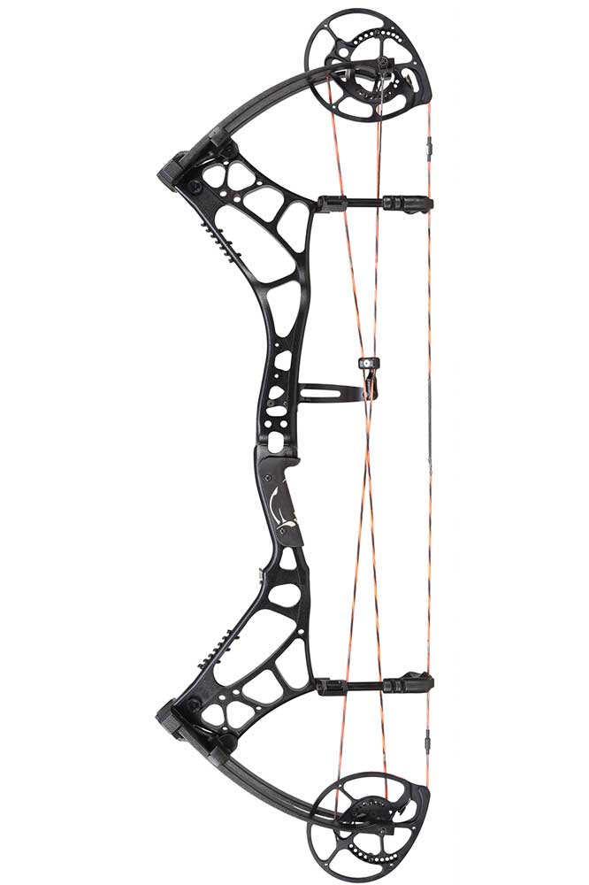 //www.bowhunter.com/files/the-best-new-compound-bows-for-2014/bear_agenda.jpg