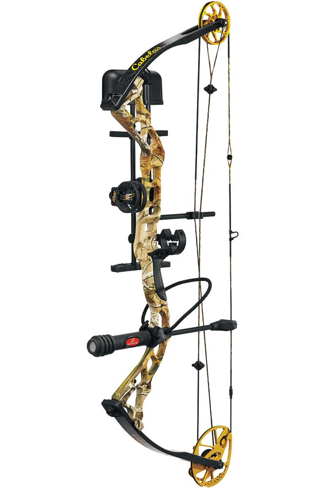 //www.bowhunter.com/files/the-best-new-compound-bows-for-2014/cabelas_instigator.jpg