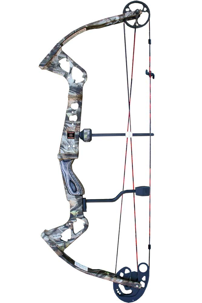 //www.bowhunter.com/files/the-best-new-compound-bows-for-2014/concept_mini.jpg