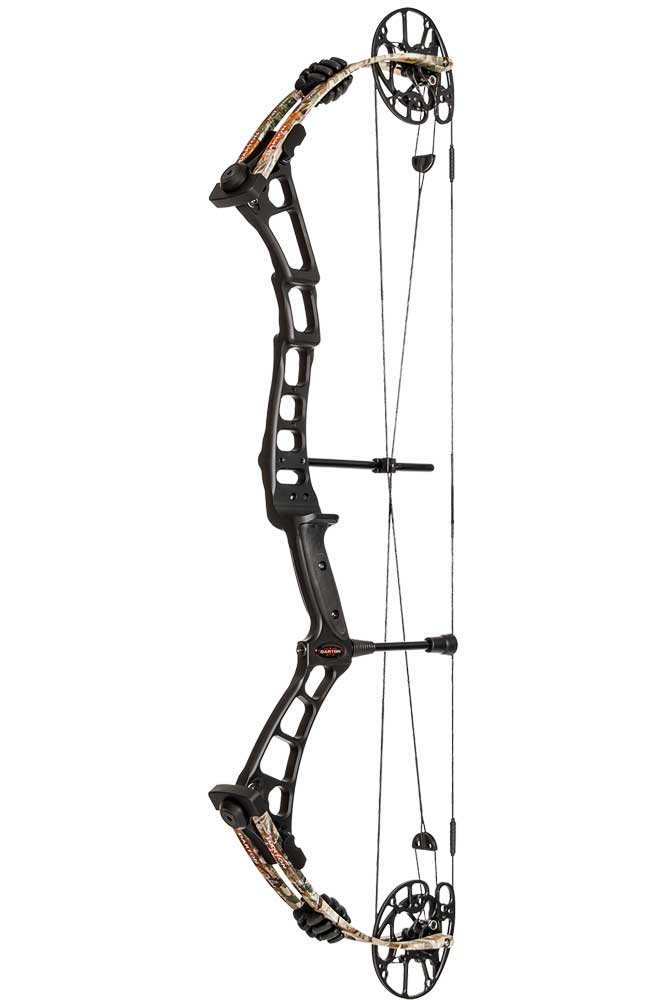 //www.bowhunter.com/files/the-best-new-compound-bows-for-2014/darton_ds.jpg