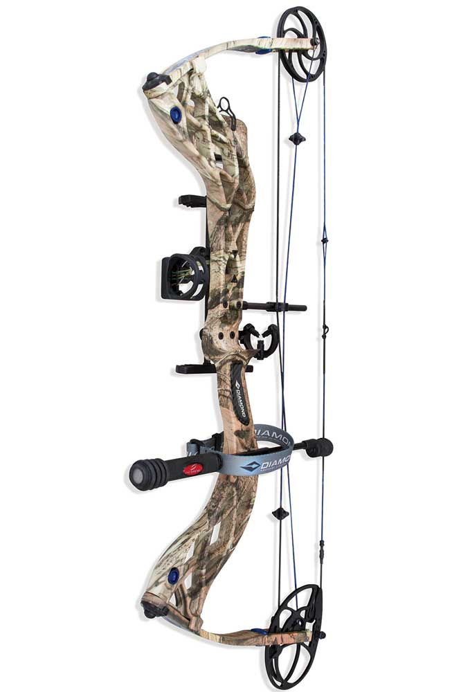 //www.bowhunter.com/files/the-best-new-compound-bows-for-2014/diamond_carbon_cure.jpg
