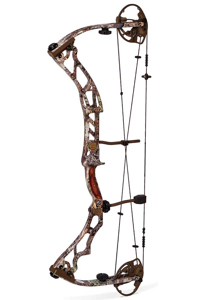 //www.bowhunter.com/files/the-best-new-compound-bows-for-2014/elite_energy_32.jpg
