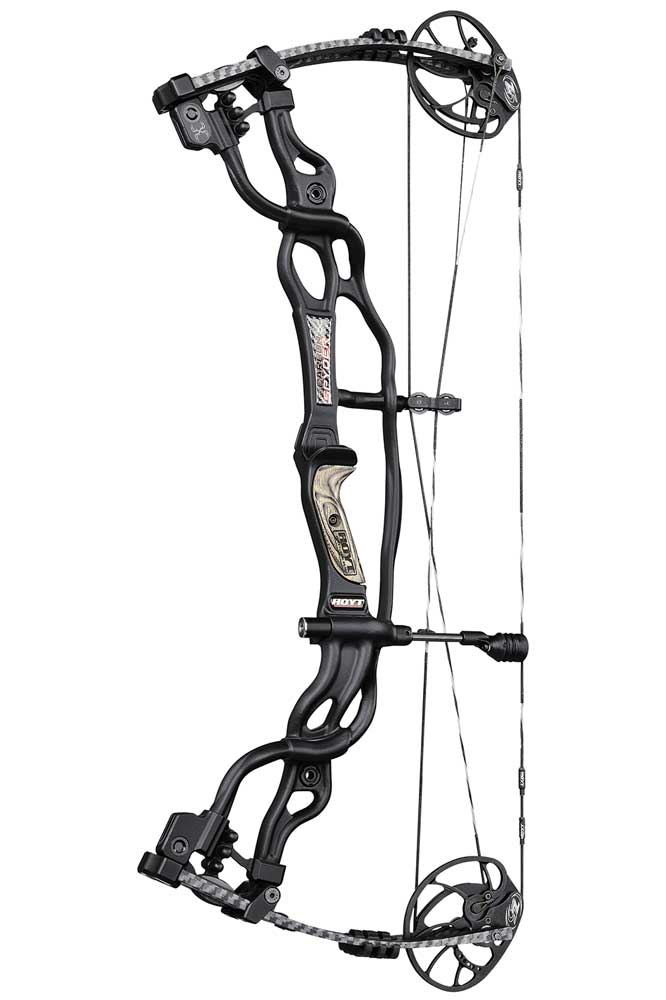 //www.bowhunter.com/files/the-best-new-compound-bows-for-2014/hoyt_carbonspyder.jpg