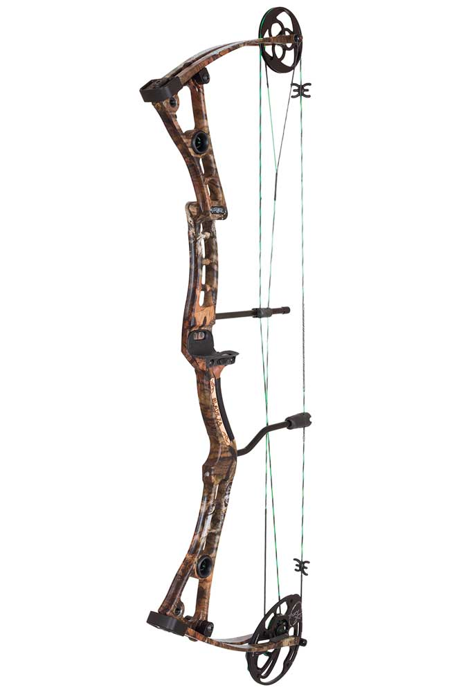 //www.bowhunter.com/files/the-best-new-compound-bows-for-2014/martin_blade.jpg