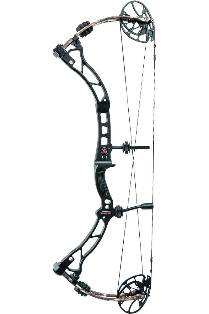 //www.bowhunter.com/files/the-best-new-compound-bows-for-2014/obsession_nightmare.jpg