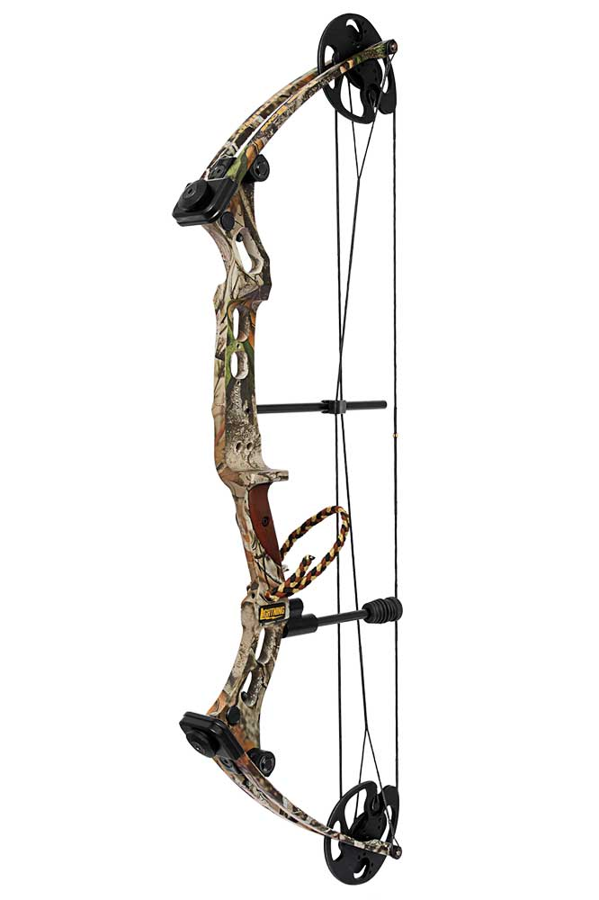 //www.bowhunter.com/files/the-best-new-compound-bows-for-2014/parker_lightning.jpg