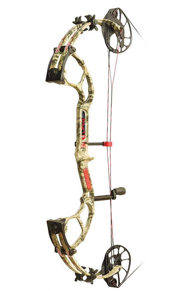//www.bowhunter.com/files/the-best-new-compound-bows-for-2014/pse_dna.jpg