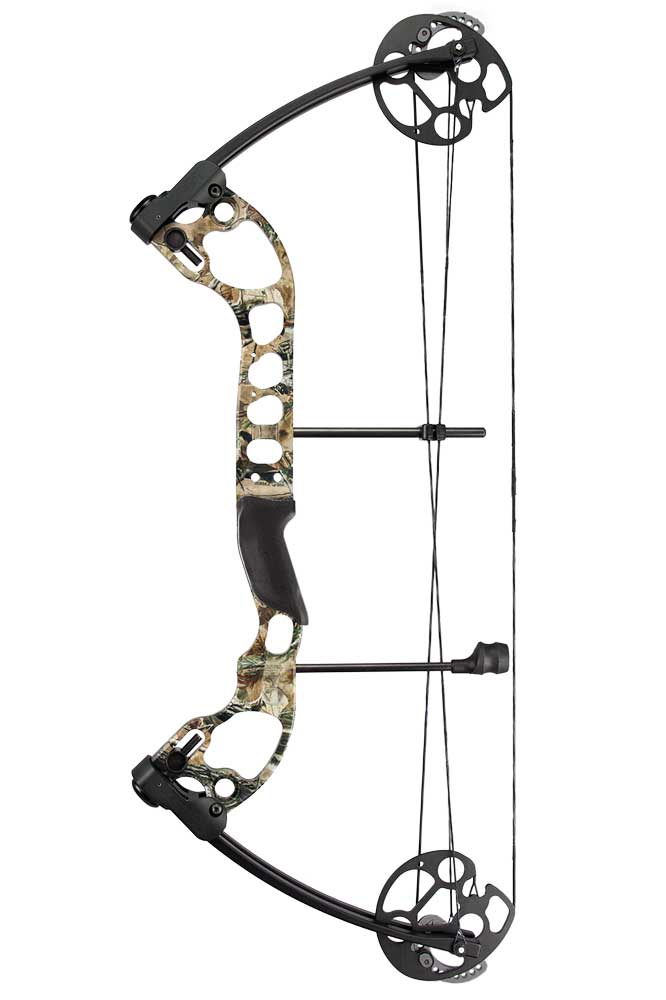 //www.bowhunter.com/files/the-best-new-compound-bows-for-2014/quest_radical.jpg