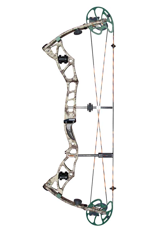 //www.bowhunter.com/files/the-best-new-compound-bows-for-2014/ross_headhunter.jpg