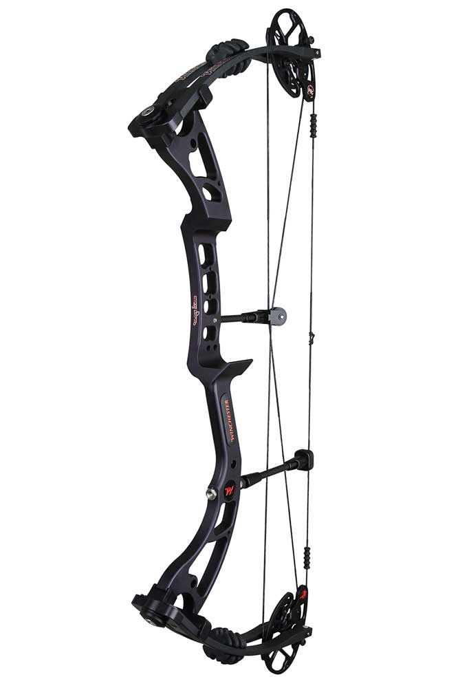 //www.bowhunter.com/files/the-best-new-compound-bows-for-2014/winchester_blackhorse.jpg