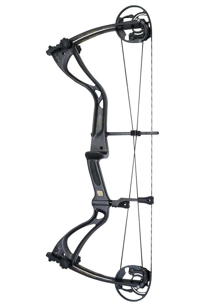 //www.bowhunter.com/files/the-best-new-compound-bows-for-2014/winwin_talon.jpg