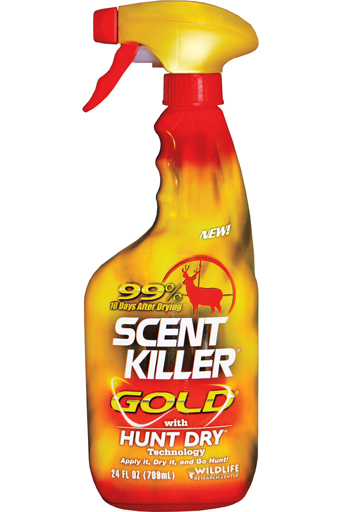//www.bowhunter.com/files/the-best-new-scent-control-products-for-2014/scentkiller.jpg