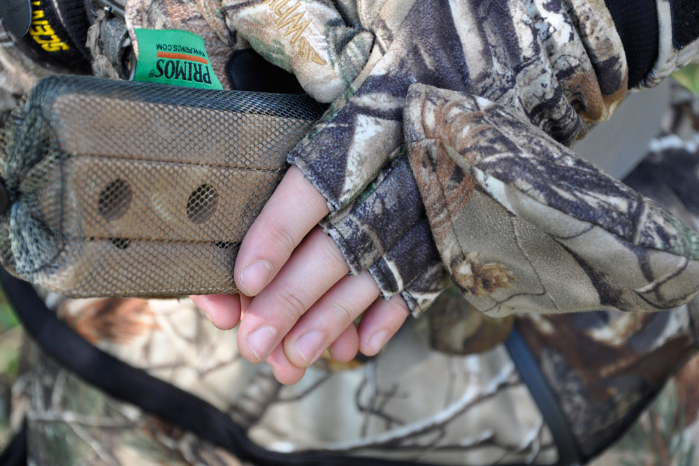 //www.bowhunter.com/files/treestand-tips-for-tagging-out-during-the-rut/blind-call.jpg