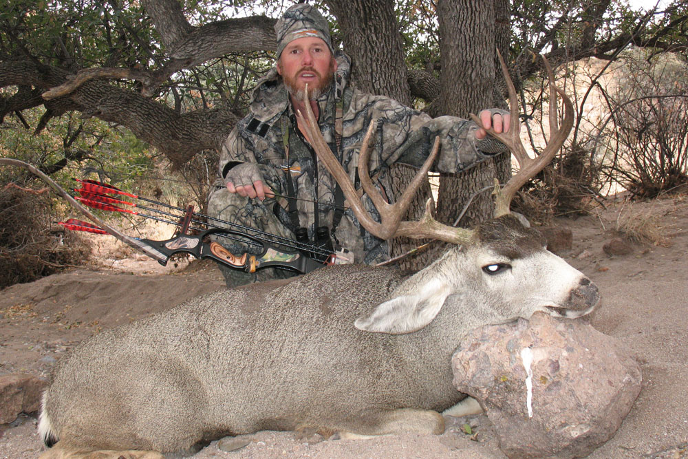 //www.bowhuntingmag.com/files/10-best-diy-bowhunting-destinations/5-azmuley_2.jpg