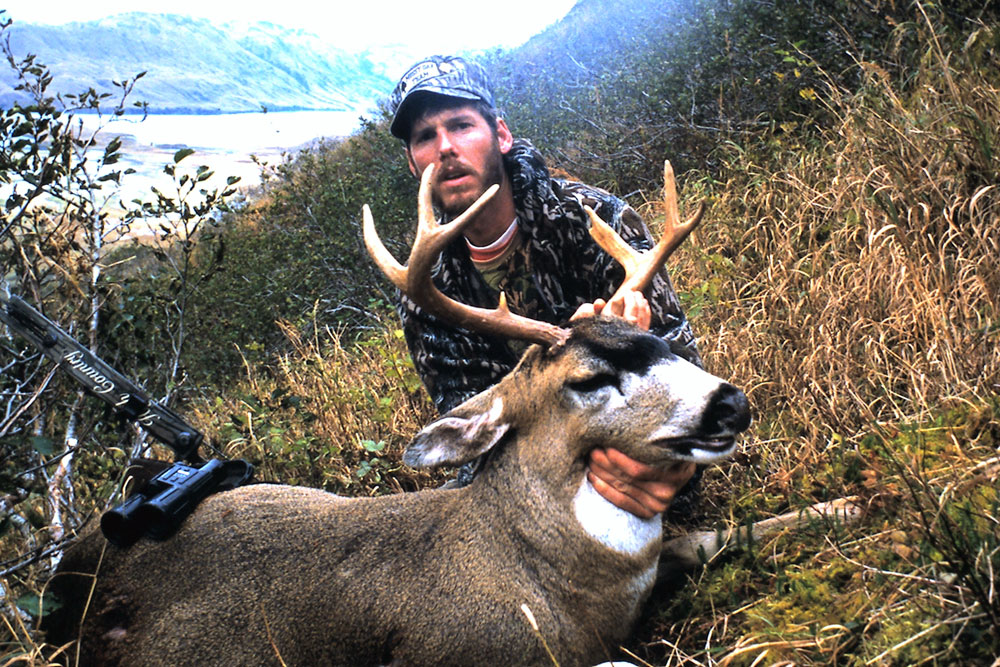 //www.bowhuntingmag.com/files/10-best-diy-bowhunting-destinations/9-sitka_2.jpg