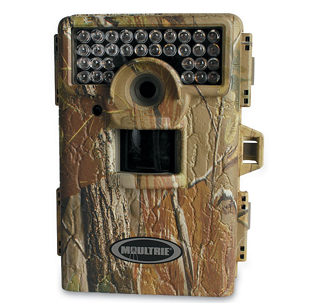 //www.bowhuntingmag.com/files/10-best-trail-cameras-for-bowhunters/02_moultrie.jpg