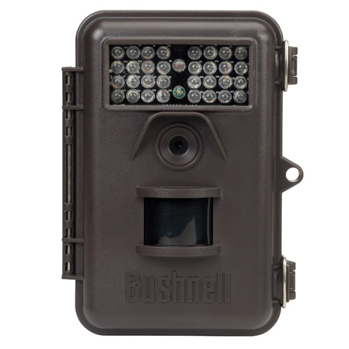 //www.bowhuntingmag.com/files/10-best-trail-cameras-for-bowhunters/03_bushnelltrophycam.jpg