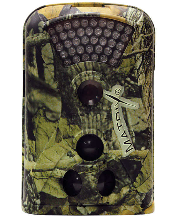 //www.bowhuntingmag.com/files/10-best-trail-cameras-for-bowhunters/05_primos.jpg