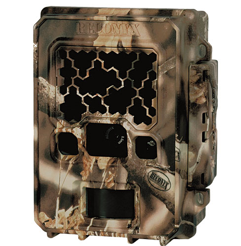 //www.bowhuntingmag.com/files/10-best-trail-cameras-for-bowhunters/08_hc600-transparent.jpg