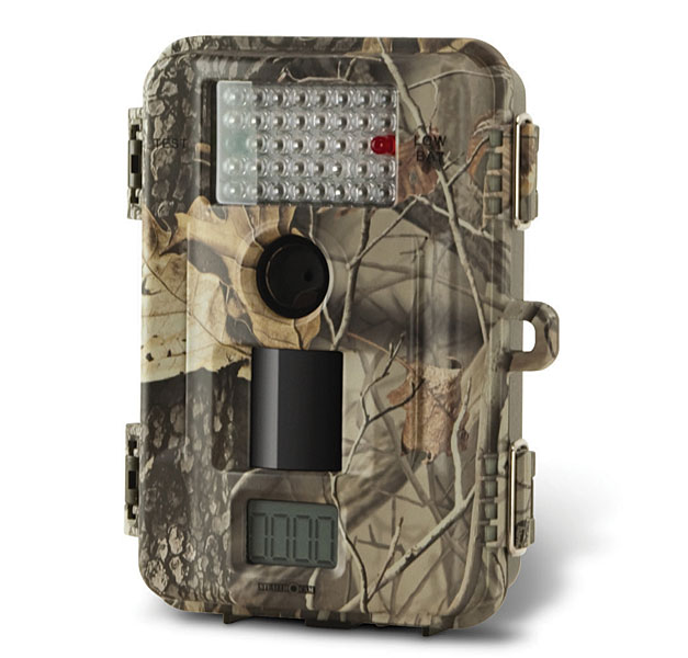 //www.bowhuntingmag.com/files/10-best-trail-cameras-for-bowhunters/09_stealthcam.jpg