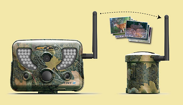 //www.bowhuntingmag.com/files/10-best-trail-cameras-for-bowhunters/10_spypoint.jpg