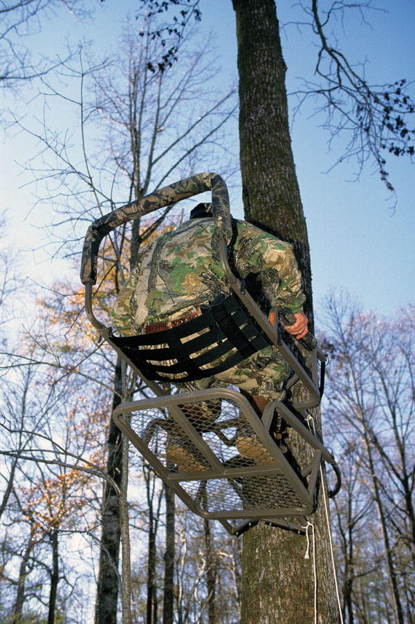 //www.bowhuntingmag.com/files/10-best-treestand-hunting-tips/007_climbers-vs-hang-ons.jpg