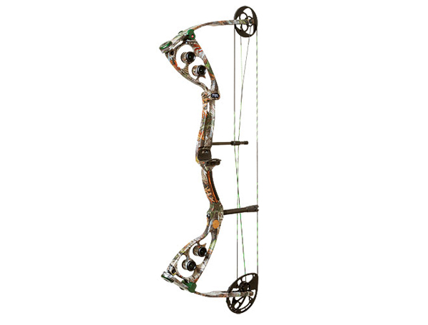 //www.bowhuntingmag.com/files/10-bows-for-under-700/03_martin_bengal.jpg