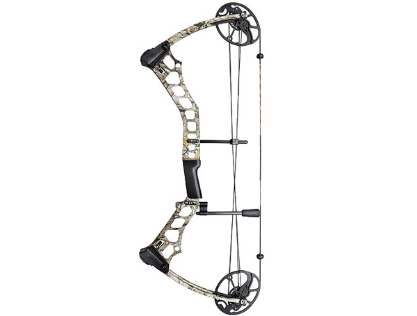 //www.bowhuntingmag.com/files/10-bows-for-under-700/04_mission_riot.jpg