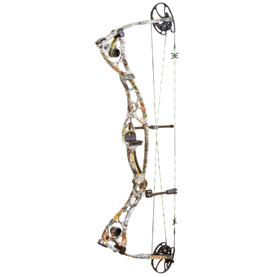 //www.bowhuntingmag.com/files/10-bows-for-under-700/05_onzaxt.jpg