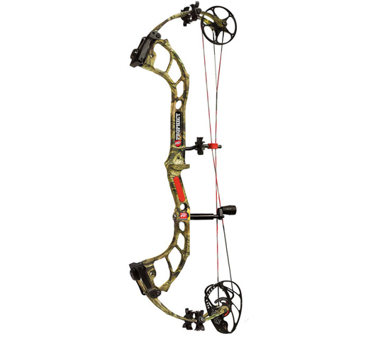 //www.bowhuntingmag.com/files/10-bows-for-under-700/06_pse_prophecy.jpg