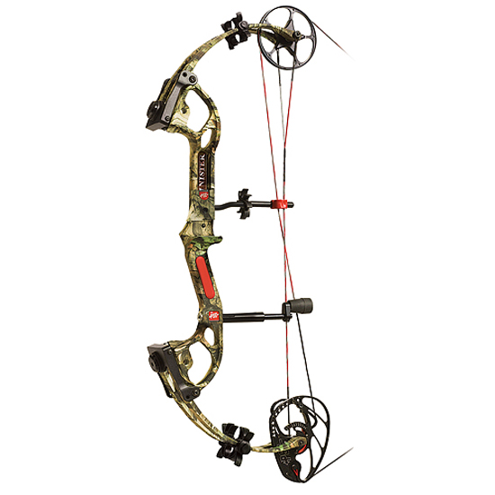 //www.bowhuntingmag.com/files/10-bows-for-under-700/07_pse_sinister.jpg