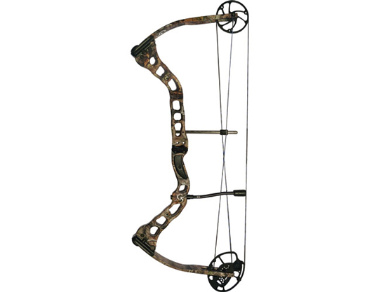 //www.bowhuntingmag.com/files/10-bows-for-under-700/08_quest_torrent.jpg