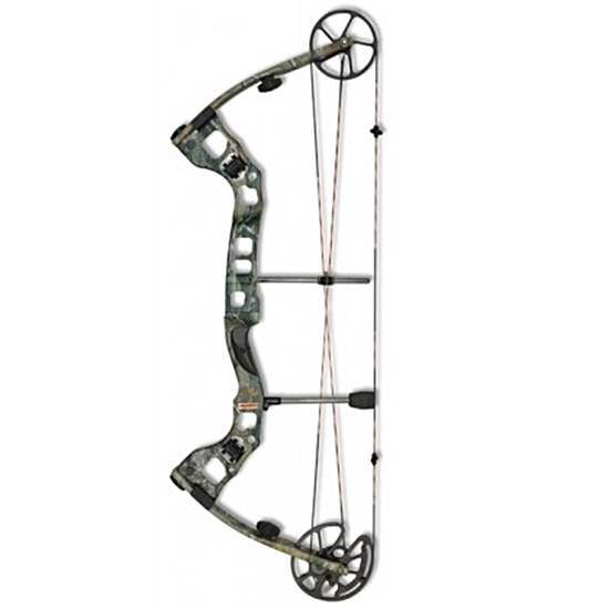 //www.bowhuntingmag.com/files/10-bows-for-under-700/09_ross_xd.jpg